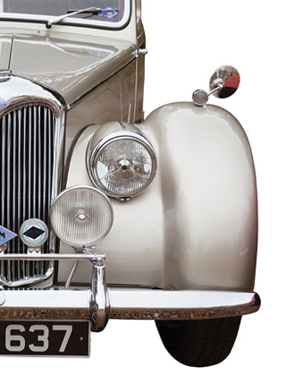 classic car agreed value insurance