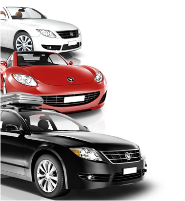 small fleet car insurance for families